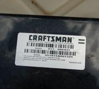 2015 Craftsman T7400 PRO Thumbnail 2