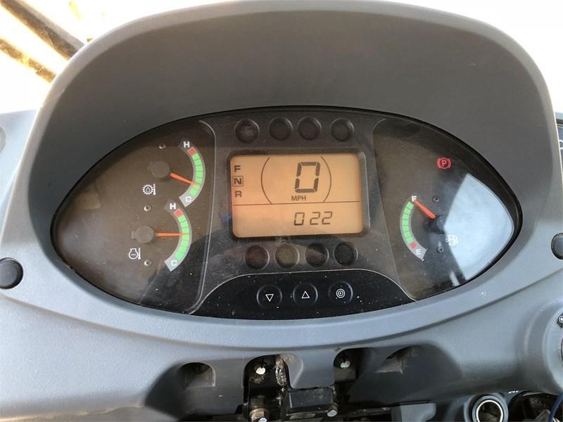 2015 Kawasaki 70Z7 Image 28