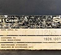 1995 Case 1845C Thumbnail 18