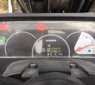2007 Nissan PJ02A25PV Thumbnail 4