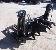Other MAT GRAPPLE WITH 120 SERIES WBM STYLE LUGS Thumbnail 2