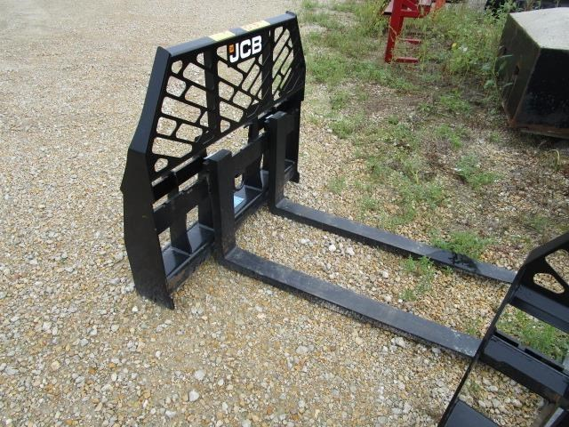 2017 JCB PALLET FORK Pallet Fork For Sale