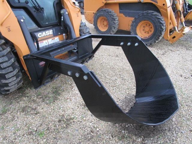 2016 Midsota Manufacturing, Inc. TS36 tree spade-QT/SS Tree Spade For Sale
