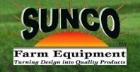 2018 Sunco 5011217 Image 2