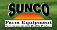 2018 Sunco 5011217 Thumbnail 2