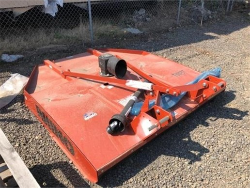 Rotary Cutter For Sale: 2018 R[...]