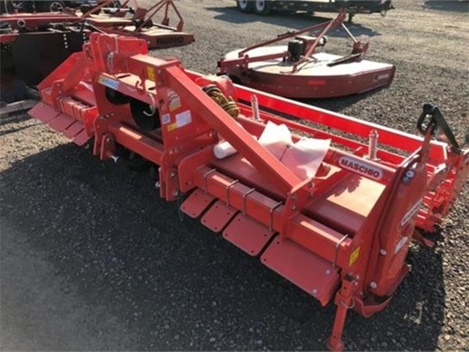 Rotary Tiller For Sale: 2018 M[...]