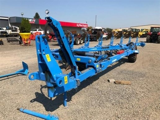 Plow-Moldboard For Sale: 2018 [...]