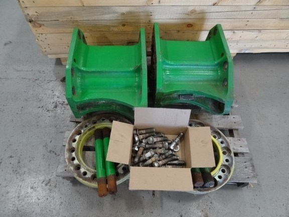 John Deere BH92364 Attachments For Sale