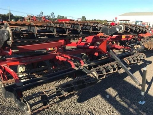 Tillage For Sale: 2015 Unverfe[...]
