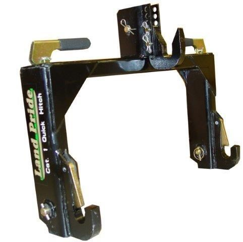 Land Pride QH15-01 Hitch For Sale