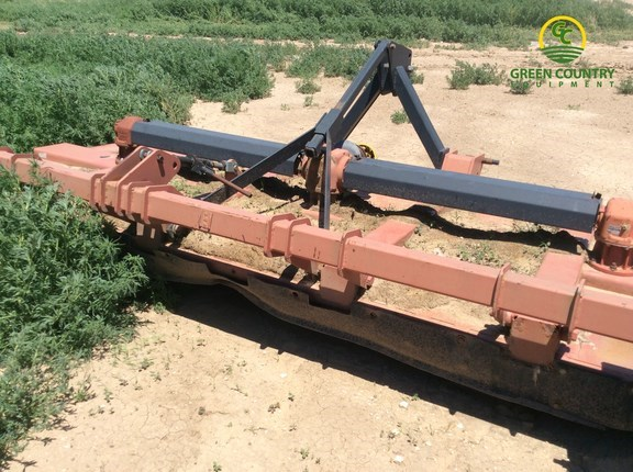 Bush Hog 3214 Rotary Cutter For Sale Green Country Equipment, Texas