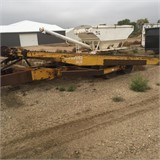 Haybuster 1430 Stack Mover-Pull Type For Sale