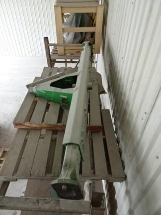 John Deere Rear Axle Kit Misc. Ag For Sale