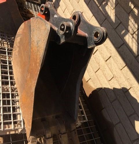 Bobcat 18HD80 Bucket