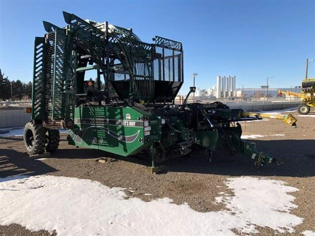2018 Arts Way 692Z Sugar Beet Harvesters-Pull Type For Sale