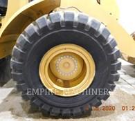 2015 Caterpillar 950M Thumbnail 5