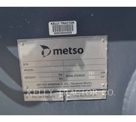 2018 Metso LT106 Thumbnail 6