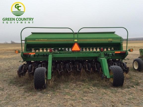 2004 John Deere 1590 Grain Drill For Sale