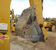 2015 Caterpillar 415F2 Thumbnail 13