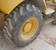 2015 Caterpillar 415F2 Thumbnail 20