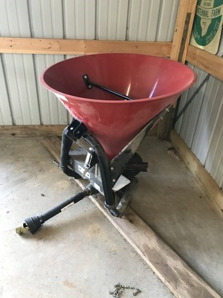 2017 Other CS-694 Tillage For Sale