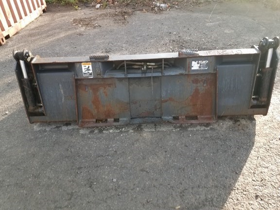 FFC 76 Bucket For Sale