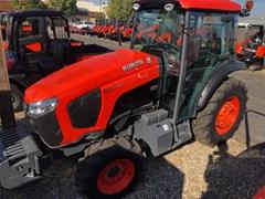 Tractor For Sale 2021 Kubota M5111HD12