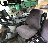 2015 New Holland T7.270 AUTO COMMAND S/WINDER Thumbnail 7