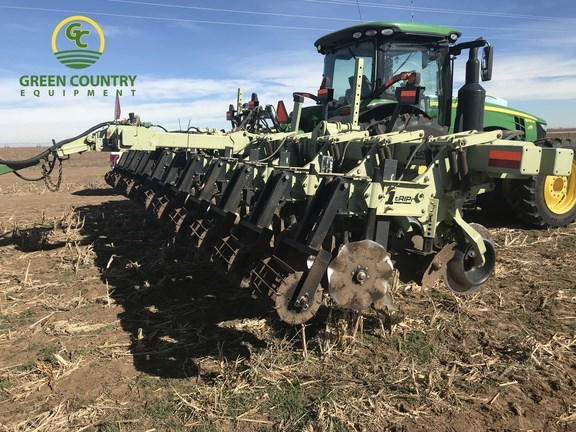 2013 Orthman 1TRIPR Strip-Till For Sale