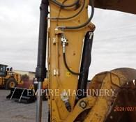 2018 Caterpillar 320-07 P Thumbnail 6