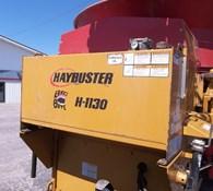 2015 Haybuster H-1130 Thumbnail 2