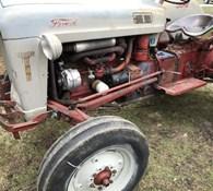1957 Ford 640 Thumbnail 2