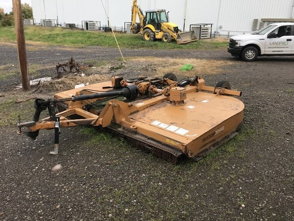 2010 Woods DS1440 Rotary Cutter For Sale