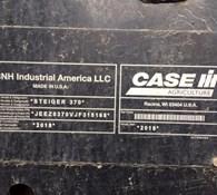 2018 Case IH 370W Thumbnail 9