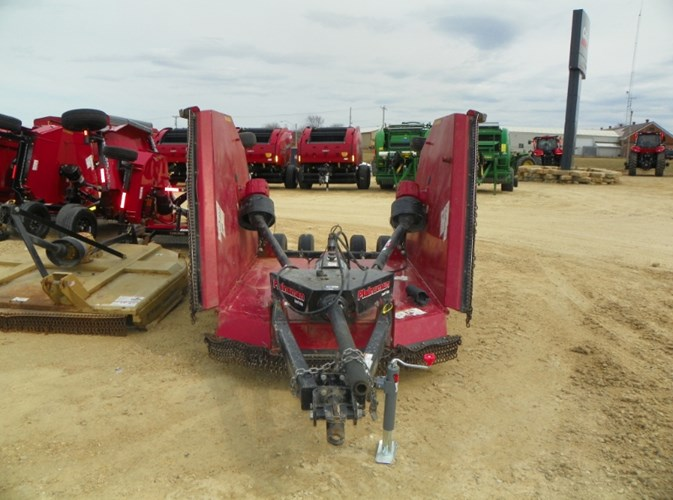 2010 Land Pride RCM3615 Rotary Cutter For Sale