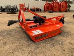 Mower Deck For Sale 2021 Land Pride RCR1860