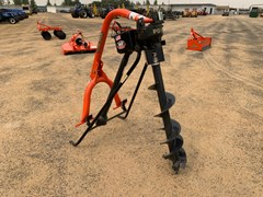 Post Hole Digger For Sale 2021 Land Pride PD15