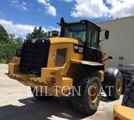 2016 Caterpillar 938M 3V Thumbnail 3