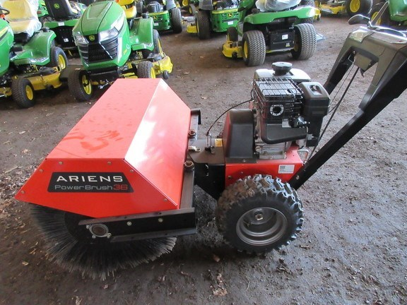 2016 Ariens 923062 Sweeper For Sale