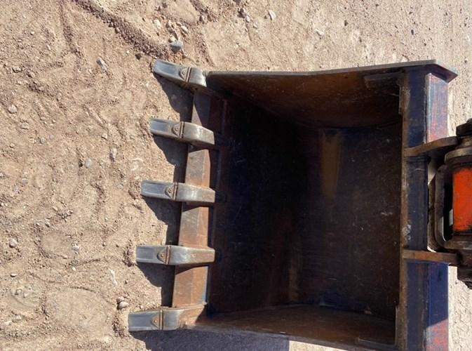 Kubota K7920 Bucket