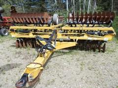 Mulch Finisher For Sale 2015 Landoll 876-30-C