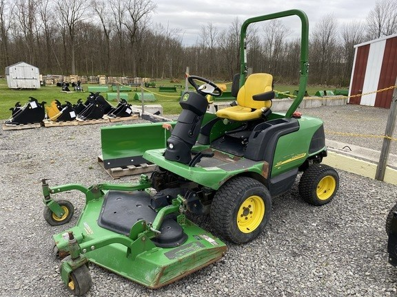 2003 John Deere 1445 Commercial Front Mowers For Sale