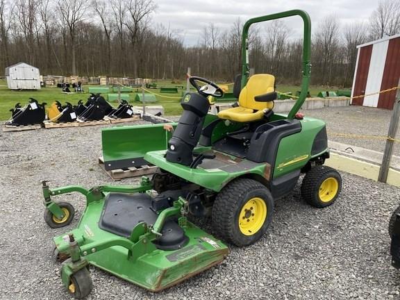 2003 John Deere 1445 Lawn Mower For Sale