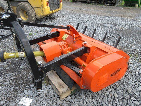 2015 Other BK2-150 Flail Mower For Sale