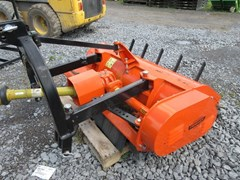 Flail Mower For Sale 2015 Other BK2-150