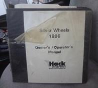 1996 Silverwheels 2554 Thumbnail 18