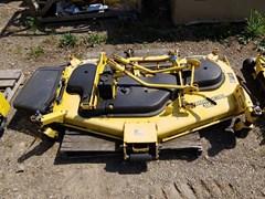 Mower Deck For Sale John Deere 60A #*!