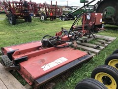 Rotary Cutter For Sale 2005 Bush Hog SM60