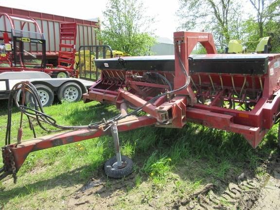1998 Case IH 5100 Grain Drill For Sale